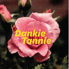 Dankie Tannie