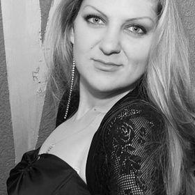Anikó Faragó