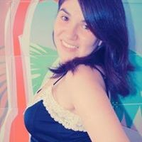 Giorgia Martins