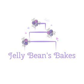 Jelly Bean's Bakes