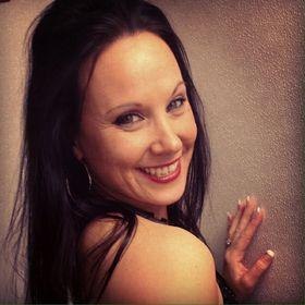 Megan Falk