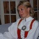 Ellen Kjolner