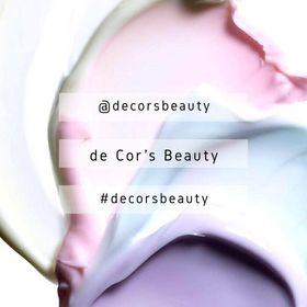de Cor's Beauty