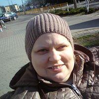 Anna Jakacka