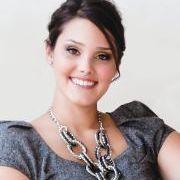 Danielle Lunetta