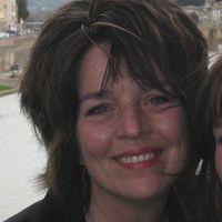 Lynne Rainer