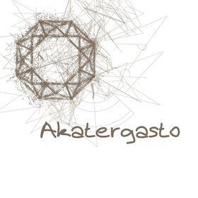 Akatergasto
