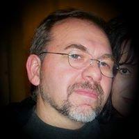 Vasilis Tsiavalias