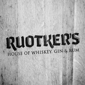 Ruotkers GmbH