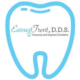 Earnest L Trent DDS