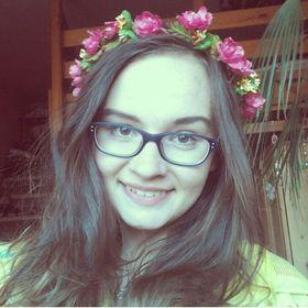 Polly Stankovianska