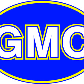 GMC Building Contractors Ltd