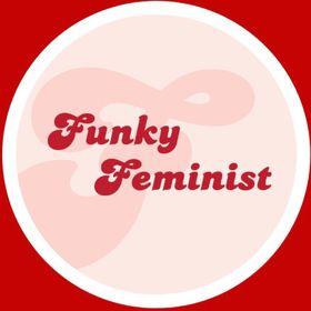 Funky Feminist