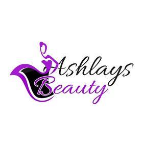 Ashlays Beauty