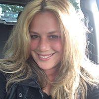 Cindy Riordan