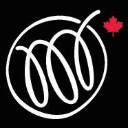 Miik Clothing | Eco-friendly closet essentials, made in Canada