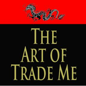 The Art of Trade Me