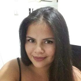 María Durango Castillo