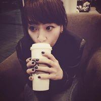 MI Youn Baek
