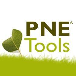 PNE Tools