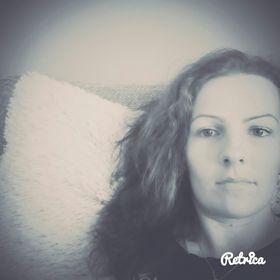 Eva Bláhová