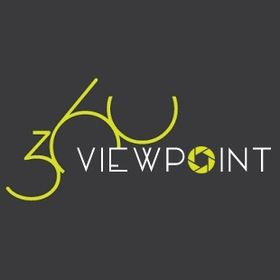 Viewpoint 360