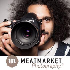 MeatMarket Photography