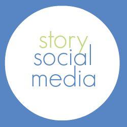 Story Social Media