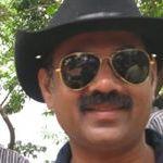 Sanjay Patole