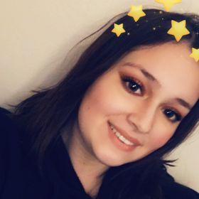 Bianca X