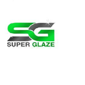 Super Glaze
