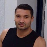 Peter Gejdoš