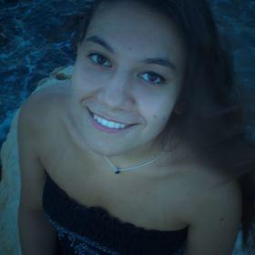 Simina K.