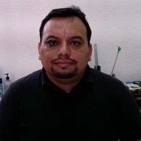 Luis Acopa