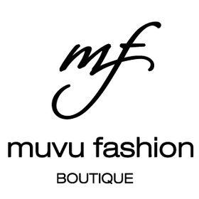 Muvu Fashion