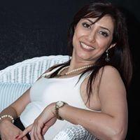 Parisa Khoshbakht