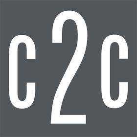 Carolina2California