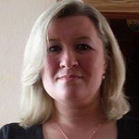 Małgorzata Szweda