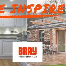 Bray Building Services