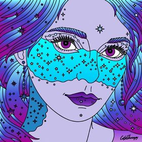 Spectral Cosmic