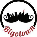 Bigotown