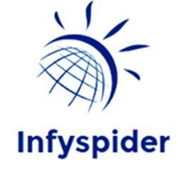 Infyspider Technologies