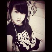 Selviana Yeo