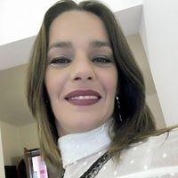 Alexandra Sousa Xana