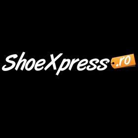 ShoeXpress.ro