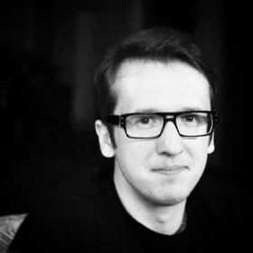 Michal Dembowski