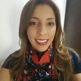 Luz Adriana Pinilla