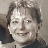 Annette Jepsen