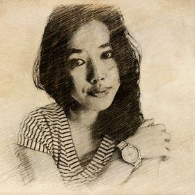 Jelita Situmeang