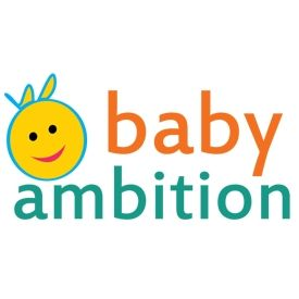 Baby Ambition